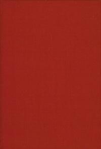 R de Crauzat - La reliure française de 1900 à 1925 - 2 volumes.
