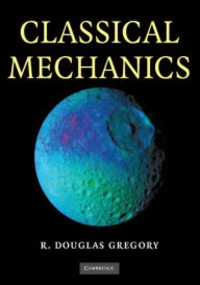 Checkpointfrance.fr Classical Mechanics - An Undergraduate Text Image