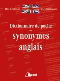 Dictionnaire de poche des synonymes anglais.pdf