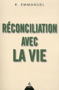 Réconciliation avec la vie.pdf