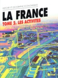 R Froment et Serge Lerat - .