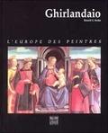 R-G Kecks - Ghirlandaio - L'Europe des peintres.