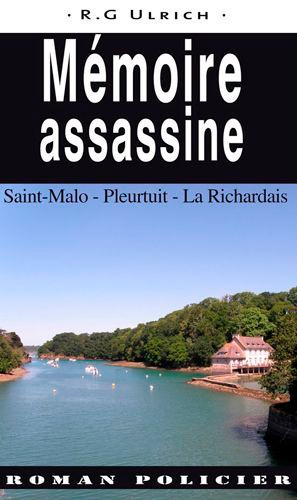https://products-images.di-static.com/image/r-g-ulrich-memoire-assassine/9782364281240-475x500-1.jpg