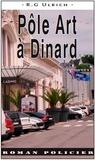 R-G Ulrich - Pôle art à Dinard.