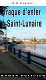 R-G Ulrich - Traque d'enfer à Saint-Lunaire.