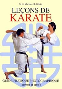 Leçons de karaté.pdf