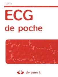 R. Haberl - ECG de poche.