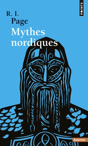 R-I Page - Mythes nordiques.