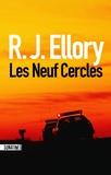 R. J. Ellory - Les neuf cercles.