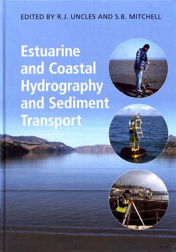 R-J Uncles et S-B Mitchell - Estuarine and Coastal Hydrography and Sediment Transport.