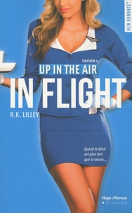 Up in the air Tome 1.pdf