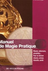 Manuel de magie pratique.pdf