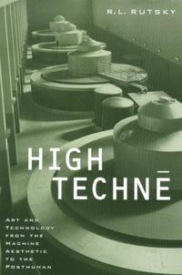 HIGH TECHNE.pdf