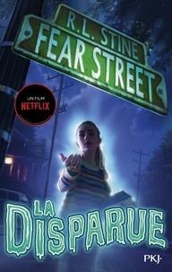 R. L. Stine - Fear Street Tome 1 : La disparue.