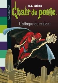 Lattaque du mutant.pdf