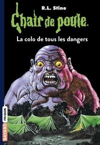 La colo de tous les dangers.pdf