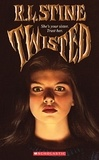 R. L. Stine - Twisted.