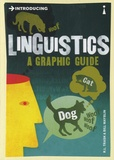 R-L Trask et Bill Mayblin - Introducing Linguistics : A Graphic Guide.