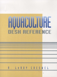 Aquaculture desk reference.pdf