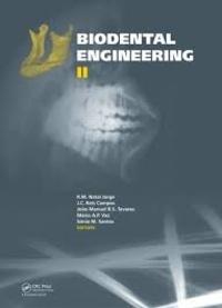 Openwetlab.it Biodental Engineering II Image