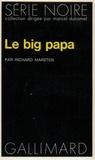 R Marsten - Le Big Papa.