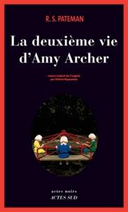 La deuxième vie dAmy Archer.pdf