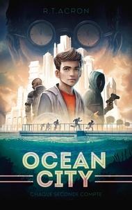 Histoiresdenlire.be Ocean City Tome 1 Image