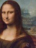 Rab Hatfield - The three Mona Lisas.