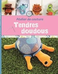 Accentsonline.fr Tendres doudous Image