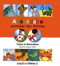 Abécédaire animalier des Antilles.pdf