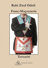Franc-maçonnerie & Ternarité.pdf