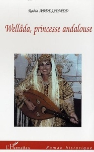Rabia Abdessemed - Wellada.