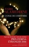 Rabih Alameddine - L'ange de l'histoire.