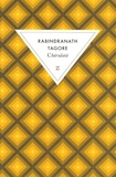 Rabindranath Tagore - Chârulatâ.