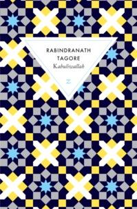 Rabindranath Tagore - Kabuliwallah.