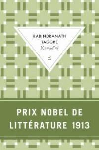 Rabindranath Tagore - Kumudini.