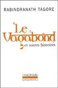 Le vagabond et autres histoires.pdf