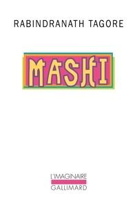 Mashi.pdf