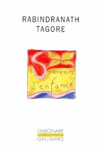 Souvenirs denfance.pdf