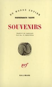 Souvenirs.pdf