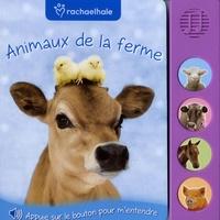 Rachael Hale - Animaux de la ferme.