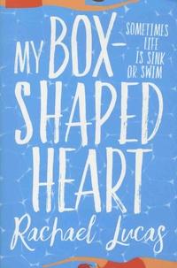 My Box-Shaped Heart.pdf