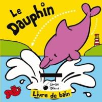 Histoiresdenlire.be Le Dauphin Image