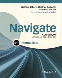 Navigate Intermediate B1+ - Coursebook.pdf