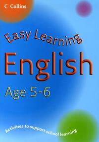 Rachel Annie Bridgen - English Age 5-6.