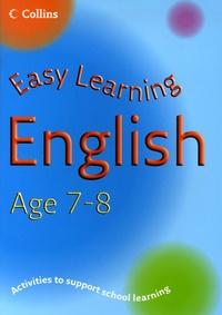 Rachel Annie Bridgen - English Age 7-8.