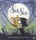 Rachel Bright et Debi Gliori - Side by Side.
