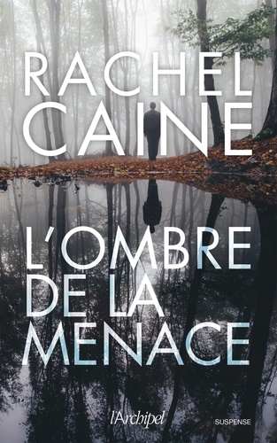 "<a href=""/node/33333"">L'ombre de la menace Tome 1</a>"