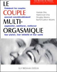 Le couple multi-orgasmique.pdf