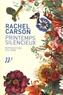 Rachel Carson - Printemps silencieux.